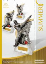 Main_Catalogue_Summer_Collection