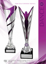 dance-catalogue-different-trophies