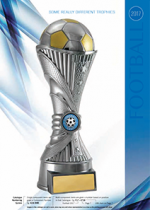 soccer-catalogue-different-trophies