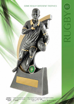 Rugby-catalogue-different-trophies