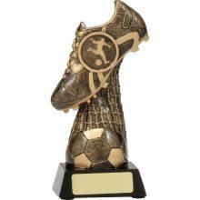 Soccer Trophies Trophy Alpha