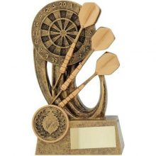 Darts Trophy Epic
