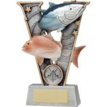 Fishing Trophy V-Series