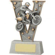 Motocross Trophy V-Series