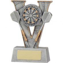 Darts Trophy V-Series