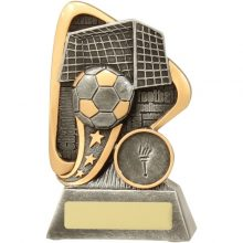 Soccer Trophies Trophy Graffiti