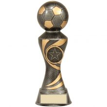 Soccer Trophies Trophy Endurance
