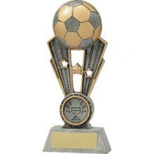 Soccer Trophies Trophy Fame