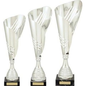 Cups-decorative