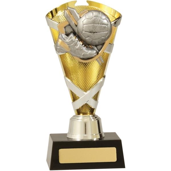 Sporting Trophies