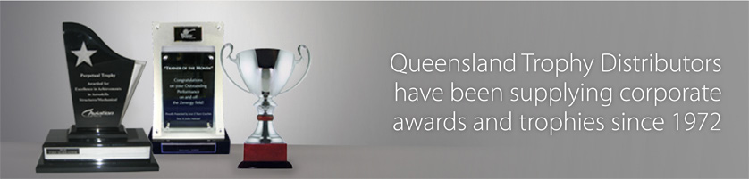 Queensland Trophy Distributors-banner