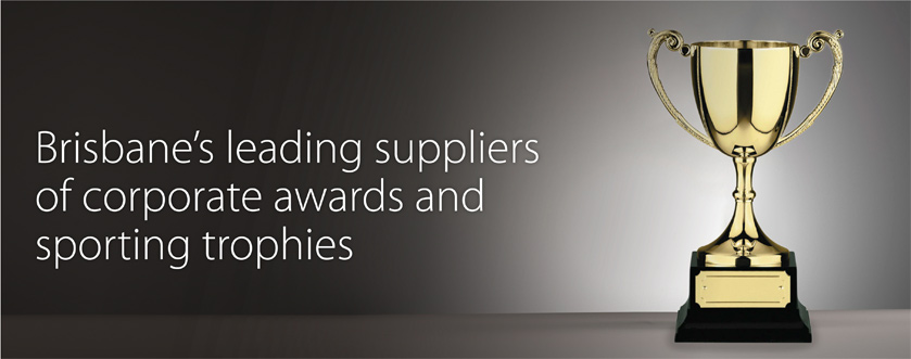 Brisbanes-leading-trophy-supplier