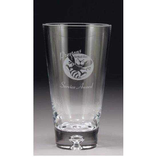 Giftware, Glassware, Promotion