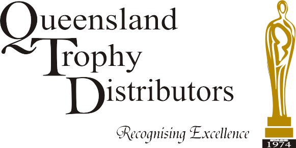 qld-trophy-distributors-logo-no-background