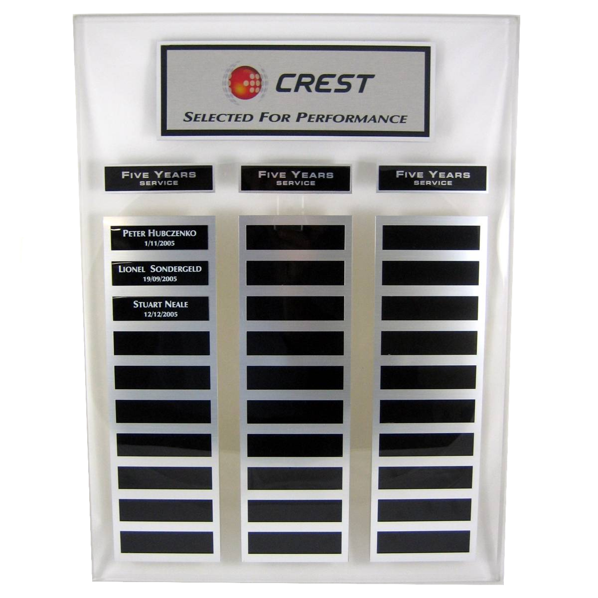 Crest-Electronics-queensland-trophy-distributors-png