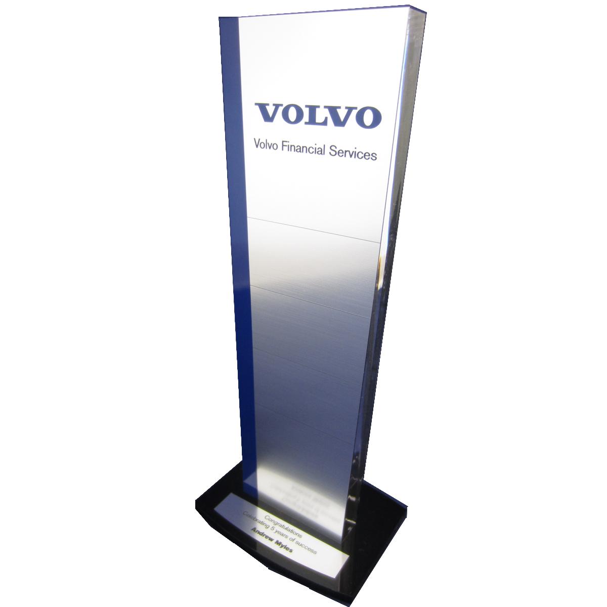 Home - Trophy Awards Online - Brisbane, Gold Coast, Sunshine