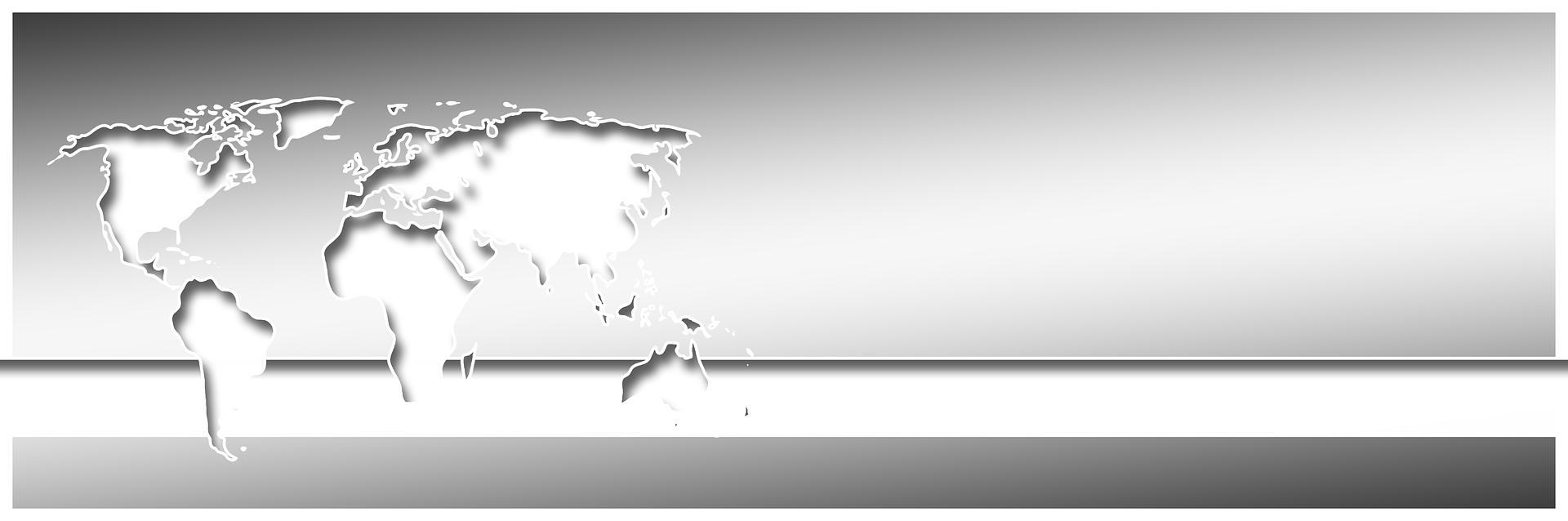 logo-1342689_1920