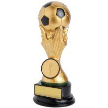 Football / Soccer / Futsal