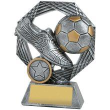 Soccer Trophies Trophy Opal