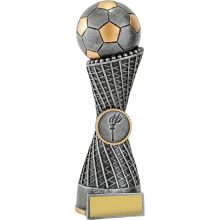 Soccer Trophies Trophy Spiral Tower