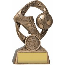 Soccer Trophies Trophy Axis
