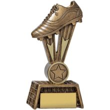 Soccer Trophies Trophy Combo