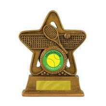 Holy Star – Tennis With 25mm Centre
