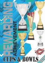 Cups_2019_Trophies_Galore