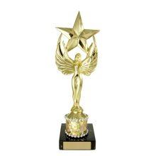 Dance Trophy