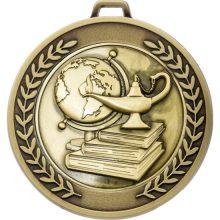 Academic Prestige Medal
