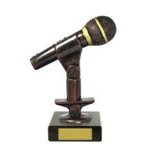 Music Trophy