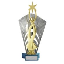 Victory Trophy