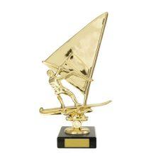 Windsurfing Trophy