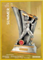 SUMMER_2019_Page_01-Different-Trophies