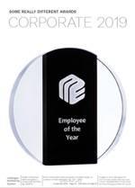 Corporate Cover 2019