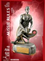 Aussie_Rules_2019_Different_Trophies