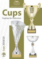 Cups Cover TFD