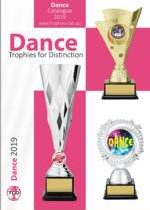 Dance Cover TFD