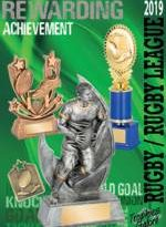 Rugby_Trophies_Galore