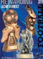 Soccer_Football_Trophies_Galore