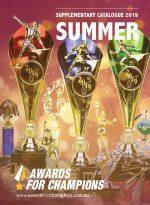 PDU2019 SummerSuplimental Cover