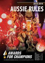 awards_champion_aussie-rules_2018-2019